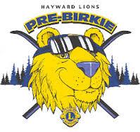 pre-birkie-hayward-lions